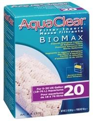 AquaClear AquaClear 20 BioMax
