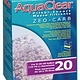 AquaClear AquaClear 20 Zeo Carb