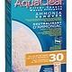 AquaClear AquaClear 30 Ammonia Remover