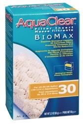 AquaClear AquaClear 30 BioMax