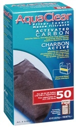 AquaClear AquaClear 50 Activated Carbon