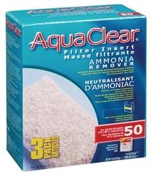 AquaClear AquaClear 50 Ammonia Remover