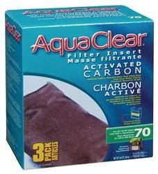 AquaClear AquaClear 70 Activated Carbon