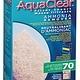 AquaClear AquaClear 70 Ammonia Remover