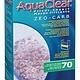AquaClear AquaClear 70 Zeo Carb
