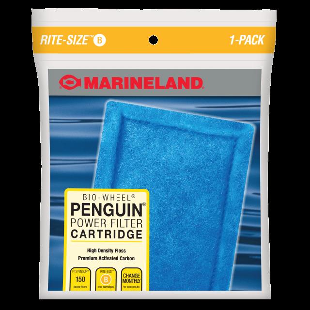 Marineland Marineland Rite Size B Cartridge