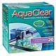 AquaClear AquaClear 20 Power Filter