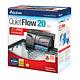 Aqueon Aqueon QuietFlow 20 Power Filter 30gal
