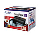 Aqueon Aqueon QuietFlow 75 Power Filter 90gal
