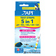 API Products API Test Strips 25 Pack