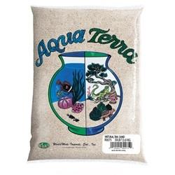Aqua Terra Aqua Terra Natural Tan Sand 5lb
