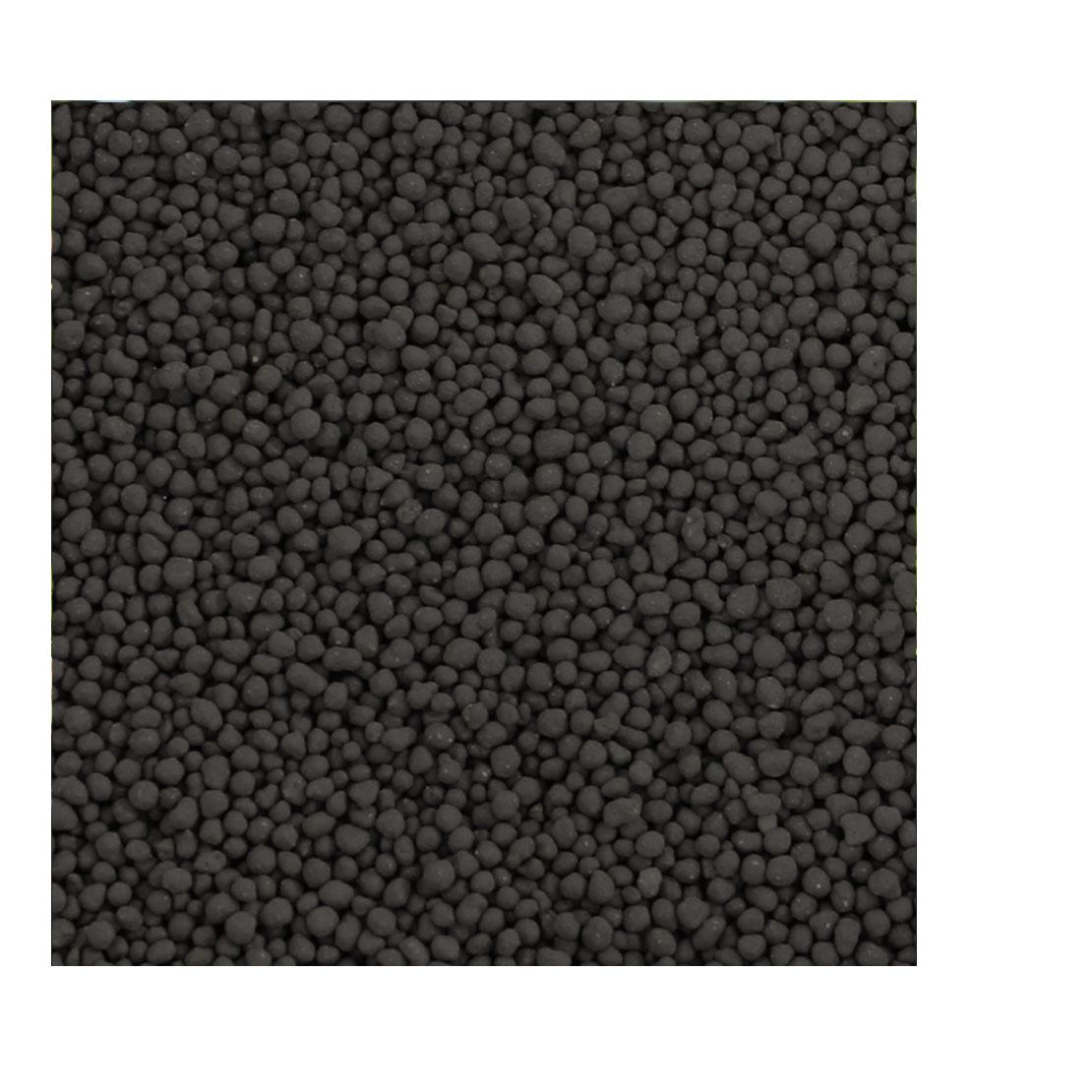 Aquavitro Aquasolum Black Humate