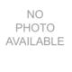 Burgham Cat Nylon Burgham Snag Free Breakaway Collar Reflective