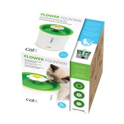 Catit Catit 2.0 Flower Fountain 3 L