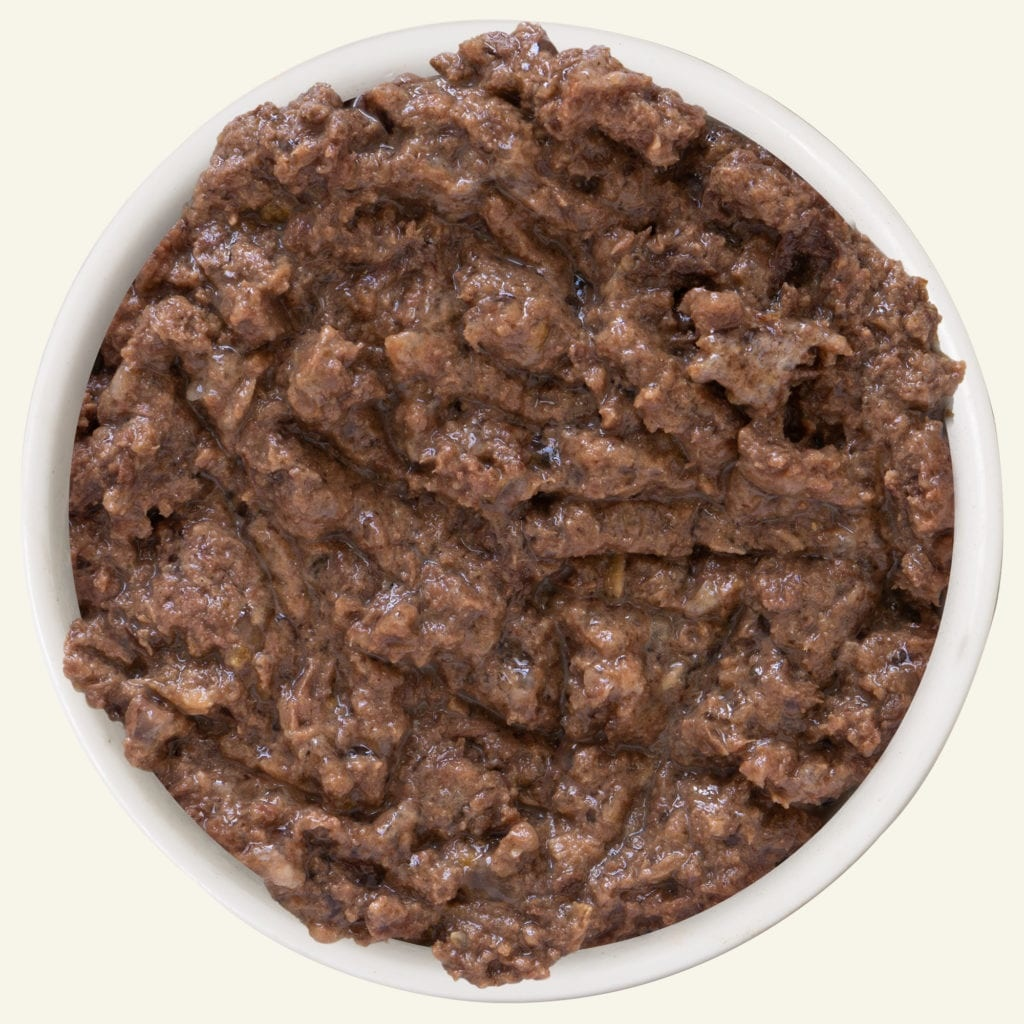 WeRuVa BFF Tuna & Bonito Be Mine 5.5 oz