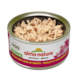 Almo Nature Almo Nature HQS Natural Chicken & Liver In Broth 70 g