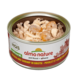 Almo Nature Almo Nature HQS Natural Chicken & Shrimp In Broth 70 g