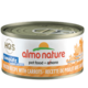 Almo Nature Almo Nature HQS Complete Chicken With Carrot In Gravy 70 g