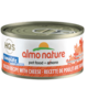 Almo Nature Almo Nature HQS Complete Chicken & Cheese in Gravy 70 g
