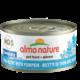 Almo Nature Almo Nature HQS Complete Tuna & Pumpkin In Gravy 70 g