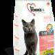 1st Chioce 1st Choice Cat Adult Indoor 2.27 kg