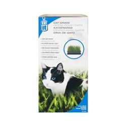 Cat It Catit Cat Grass 85 g