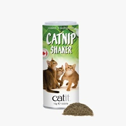 Cat It Catit Catnip Shaker 15 g