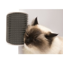 Cat It Catit Senses 2.0 Self Groomer