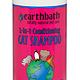 Earth Bath Earth Bath 2-in-1 Cat Conditioning Shampoo 16 oz