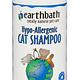 Earth Bath Earth Bath Cat Shampoo Fragrance Free