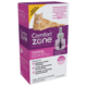 Comfort Zone Comfort Zone Calming Defuser Refill (1 Pack) 48 mL