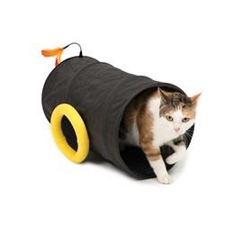 CatIt Catit Play Pirates Cannon Tunnel