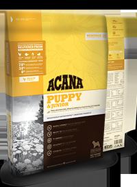 Acana Acana Puppy Recipe