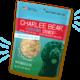 Charlee Bear Treats Charlee Bear Egg and Cheese Treats