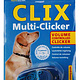 Company of Animals COA-CLIX Multi-Clicker