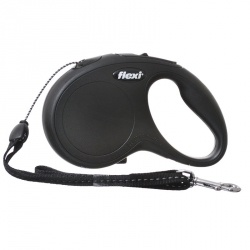 Flexi Products Flexi Lead Classic Cord 5 Meter