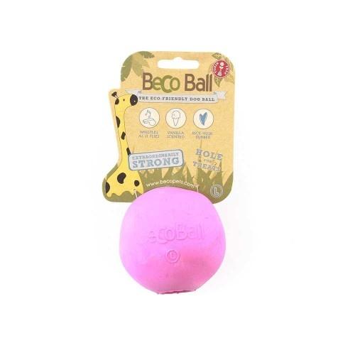 Beco Pets Beco Ball
