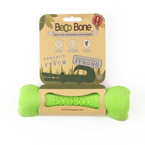 Beco Pets Beco Bone