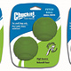 Chuckit! Chuck It! Fetch Balls Small (2 Pack)