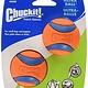 Chuckit! Chuck It! Ultra Ball 2 Pack