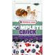 Versele-Laga Versele-Laga Complete Crock Berry 50 g