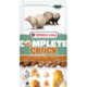 Versele-Laga Versele-Laga Complete Crock Chicken Ferret 50 g