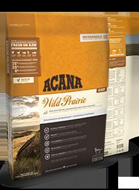 Acana Acana Wild Prairie Cat