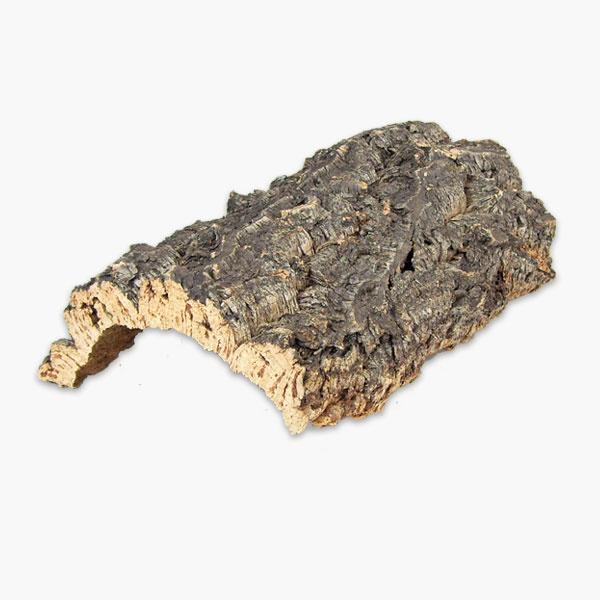 Bulk Cork Bark $11.99/lb