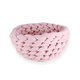 Be One Breed Be One Breed Knitted Bed -Pink