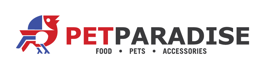 Pet Paradise London Inc.