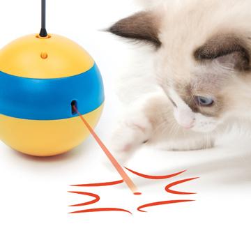 CatIt Cat It Play Spinning Bee