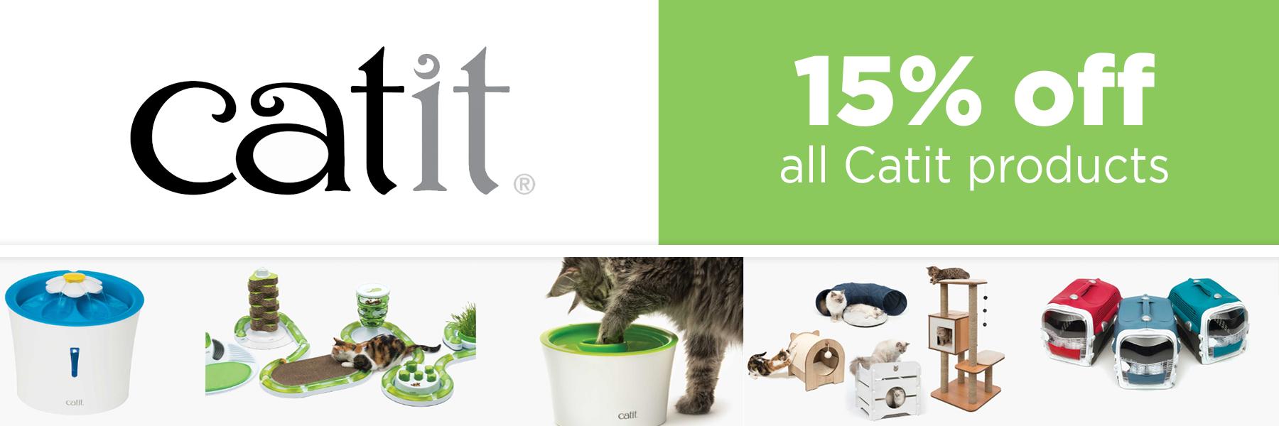 Cat It Sale 1