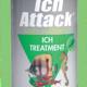 Kordon Products Kordon Ich Attack Ich Treatment