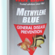 Kordon Products Kordon Methylene Blue General Disease Prevention 4oz